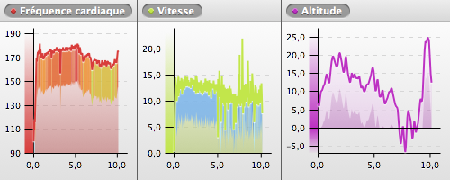 20110109-095507_NICE_chart
