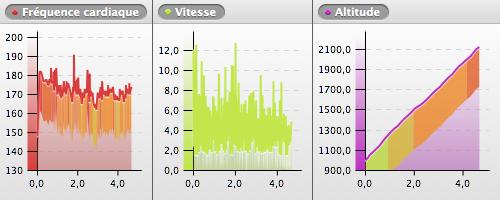 20130629-120931_SAINT MARTIN VESUBIE_chart