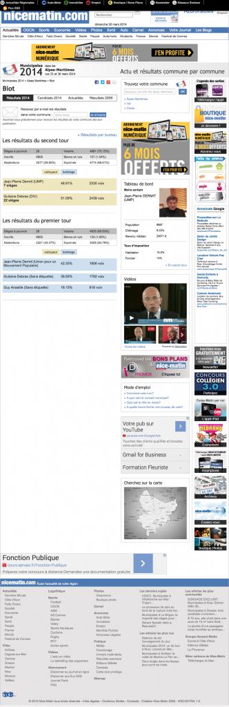 http---elections.nicematin.com-election-municipales-2014-provence-alpes-cote-d-azur-alpes-maritimes-biot#tabs-menu-res2014 (20140330)