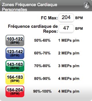 Capture d'écran 2014-04-27 à 16.53.13