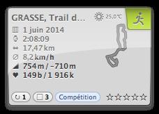 20140601-090137_GRASSE_activity
