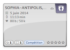 20140605-184648_SOPHIA-ANTIPOLIS_activity