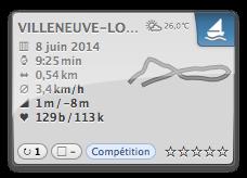 20140608-151303_VILLENEUVE-LOUBET_activity