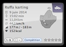 20140609-181251_Ruffa karting_activity