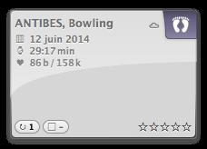 20140612-172818_ANTIBES_activity