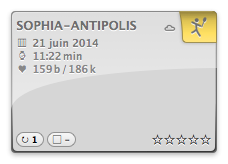 20140621-131105_SOPHIA-ANTIPOLIS_activity