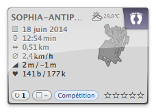 20140618-130451_SOPHIA-ANTIPOLIS_activity