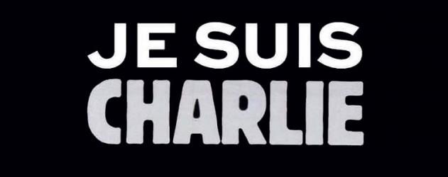 charlie-hebdo-631x250