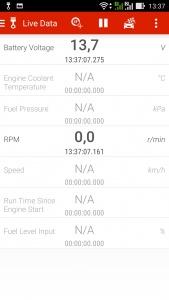 Screenshot_2015-11-24-13-37-08