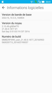 screenshot_20161004-200123