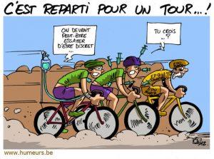 tour-de-france-dopage
