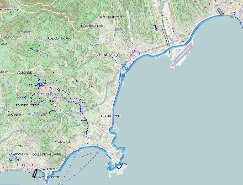 Capture d'écran 2013-07-02 à 15.32.39