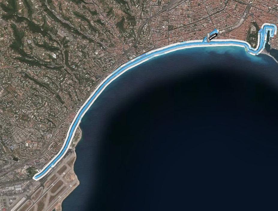 Capture d'écran 2013-07-01 à 12.59.46