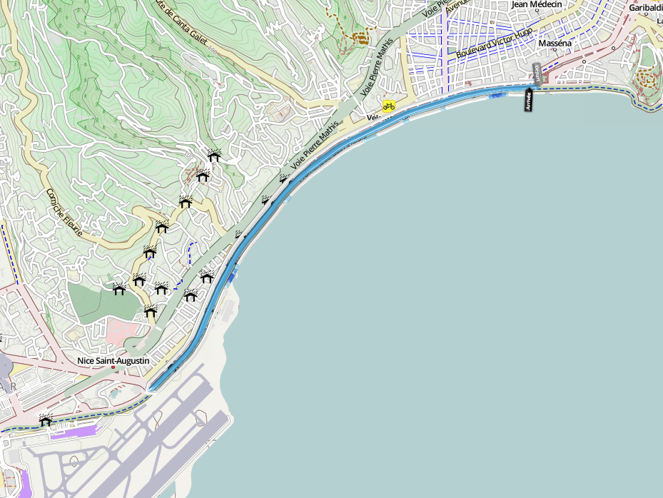 Capture d'écran 2013-07-01 à 15.12.58