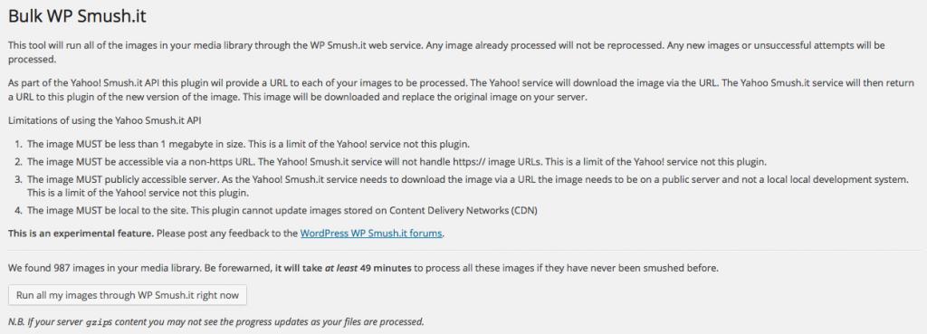 Capture d'écran 2014-02-06 à 18.29.10