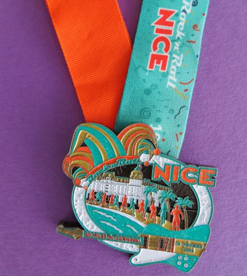 Medal-2-ribbons-490x