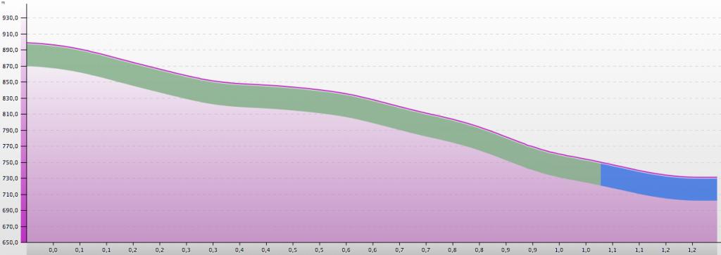 Capture d'écran 2014-03-03 à 21.44.58