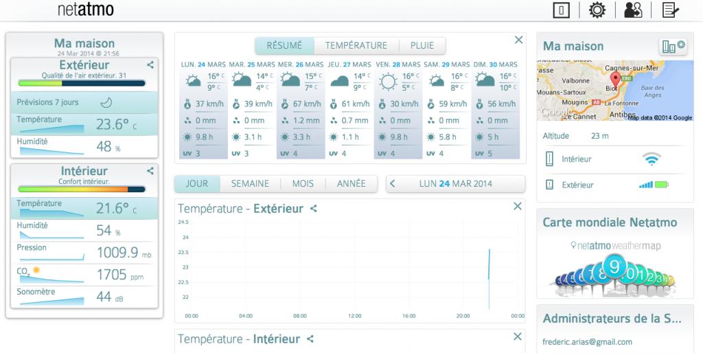 Capture d'écran 2014-03-24 à 21.58.33