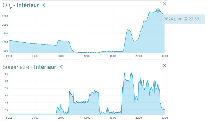 Capture d'écran 2014-04-24 à 09.52.50