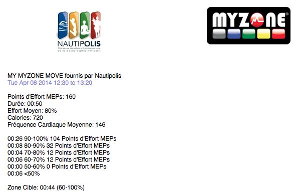 Capture d'écran 2014-04-08 à 21.41.46