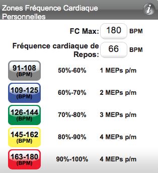 Capture d'écran 2014-04-08 à 22.03.49