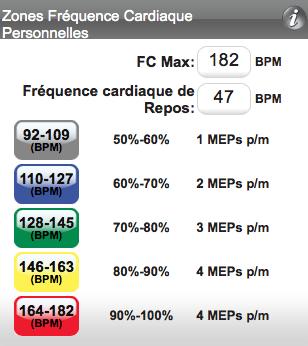 Capture d'écran 2014-04-09 à 14.52.36