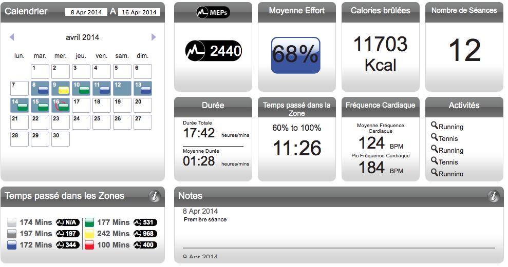 Capture d'écran 2014-04-16 à 14.36.48