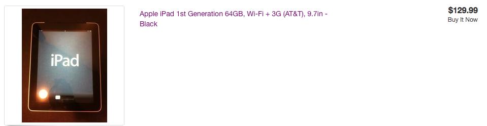 Capture d'écran 2014-05-19 à 14.48.07
