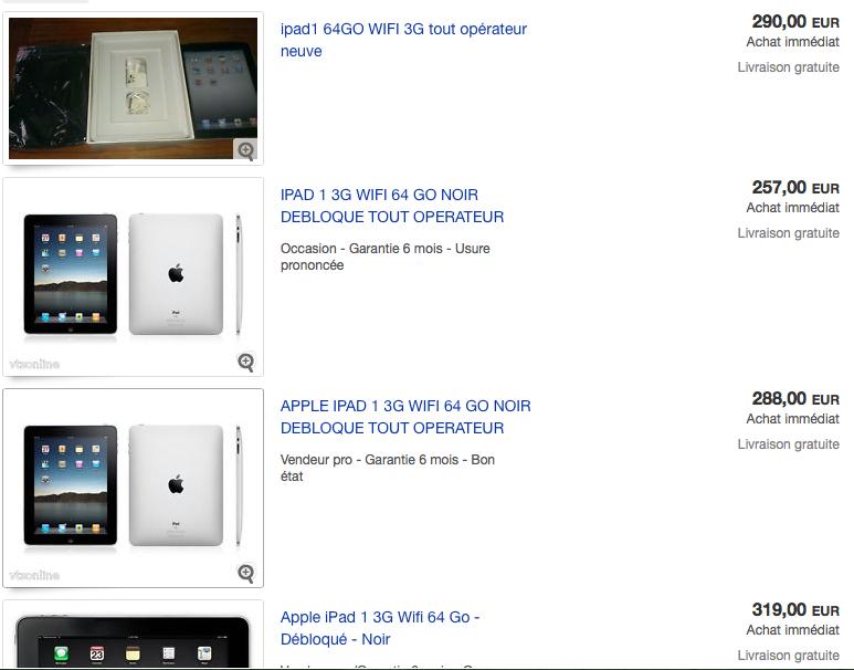Capture d'écran 2014-05-19 à 14.44.43