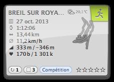 20131027-103026_BREIL SUR ROYA_activity