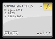20140604-180650_SOPHIA-ANTIPOLIS_activity