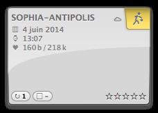 20140604-201151_SOPHIA-ANTIPOLIS_activity
