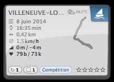 20140608-120402_VILLENEUVE-LOUBET_activity