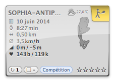 20140610-191029_SOPHIA-ANTIPOLIS_activity