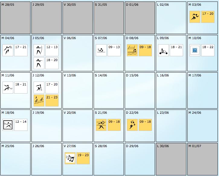 Capture d'écran 2014-06-10 à 16.44.09