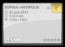 20140621-131105_SOPHIA-ANTIPOLIS_activity