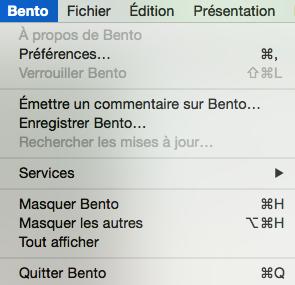 Bento-Pref-3-2