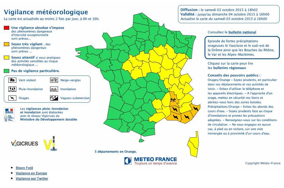 7779966542_carte-de-vigilance-a-18h-le-3-octobre-2015meteo-france
