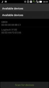Screenshot_2015-11-20-08-04-32