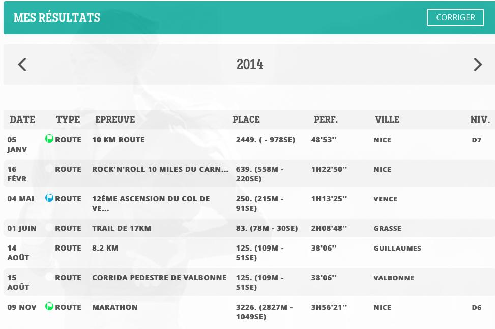 Capture d'écran 2015-12-17 à 22.11.20