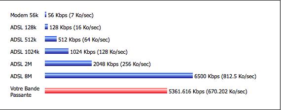 Capture d'écran 2015-12-18 à 21.21.41
