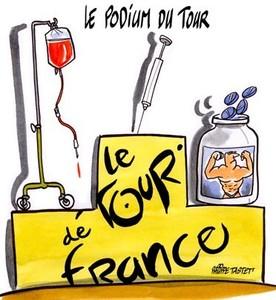 1cd5p-le_tour_dopage_01
