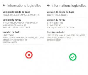 Capture d'écran 2016-09-02 à 09.35.24