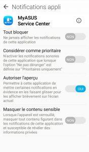 screenshot_20161109-182018_1