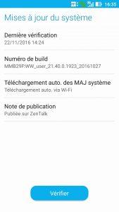 screenshot_20161122-163517